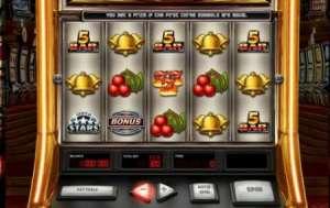 Онлайн-казино — это развлечение или нет?