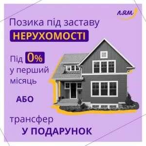 2eb0a8cfce75b0345feb55a6526f9c67